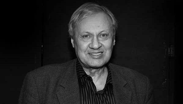 Остановилось сердце советского актера и сценариста Виктора Рябова poster image