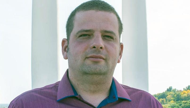 У Полтаві на хабарі взяли депутата ОПЗЖ, керівника КП ритуальних послуг