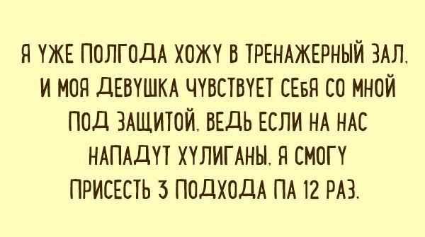 nk_hauz/-hepQpDng.jpeg