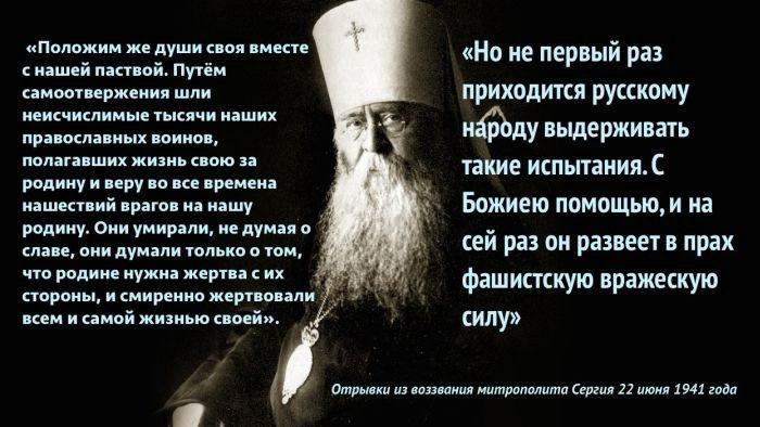 nk_hauz/-m-oacguxeu31r6olxuk.jpg