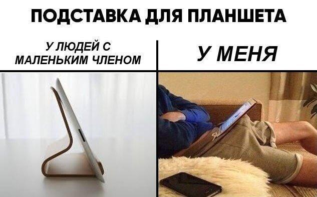 nk_hauz/-m02x0-pfxuj0sq-bzyl.jpg