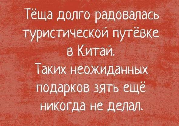 nk_hauz/-m02x0k90dxypwyseyqc.jpg
