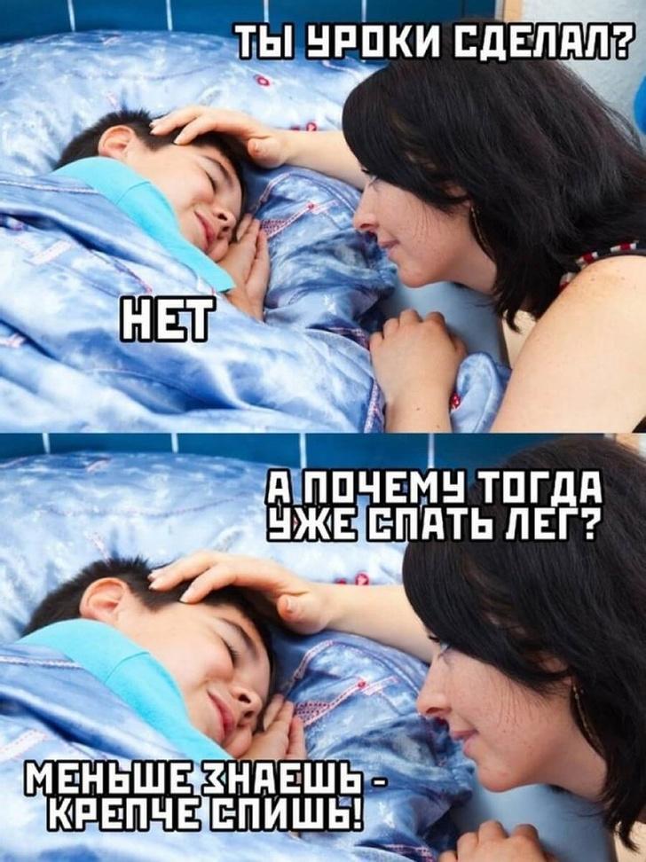 nk_hauz/-m03mq5-_bzinxomsrlh.jpg