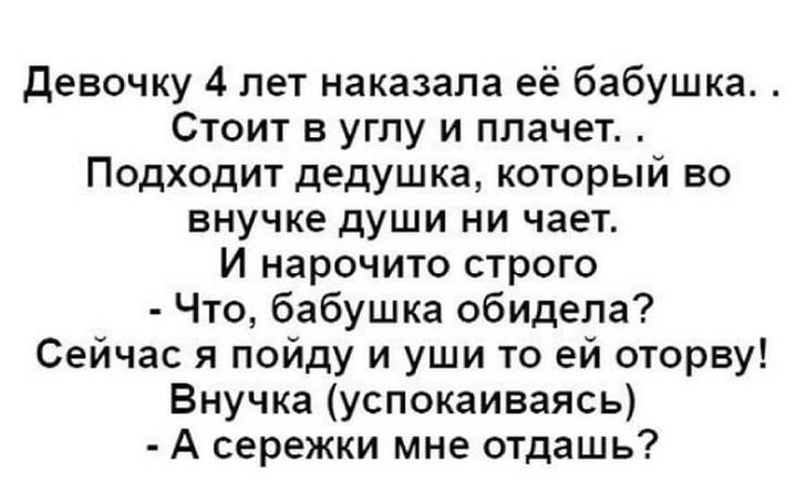 nk_hauz/-m0dkzyif8rtik1bdkad.jpg