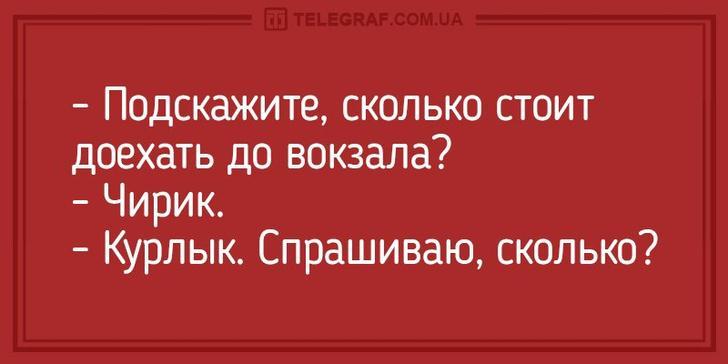 nk_hauz/-m0dltiay_lsus-90hxm.jpg