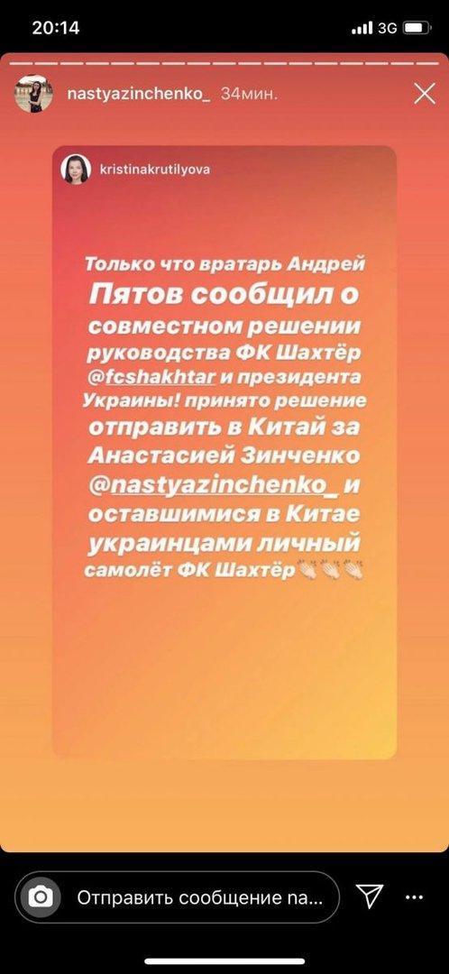 nk_hauz/-m0dqibwn6kynhfbke_f.jpg