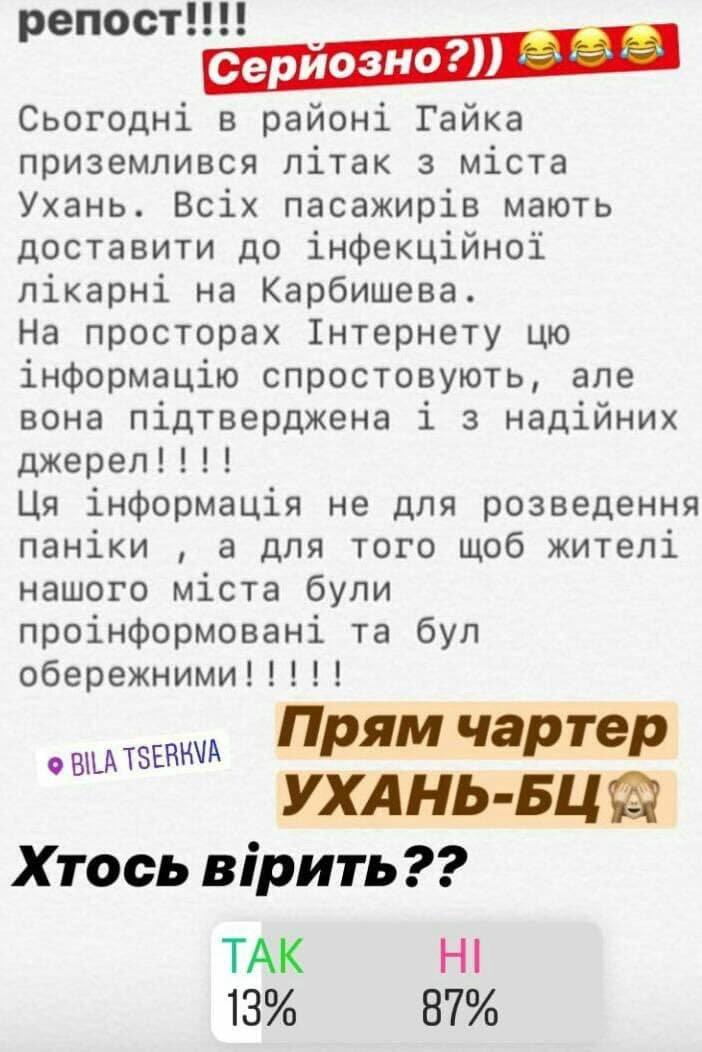 nk_hauz/-m0yfkya-yydnzbszobd.jpg