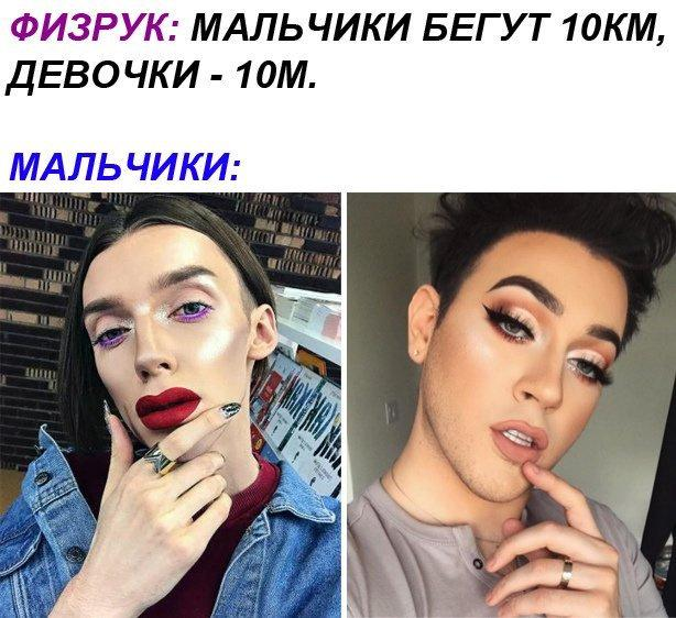 nk_hauz/-m8izvibxui2ybpjigx5.jpg