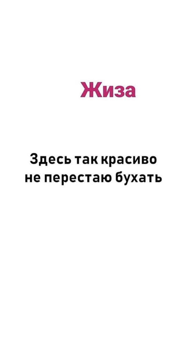 nk_hauz/-m8izvos0w1eahakiibi.jpg