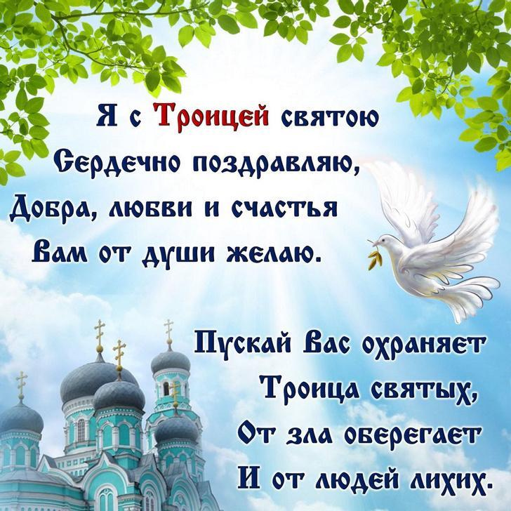 nk_hauz/-m9bpe9tfjfh2akq7433.jpg