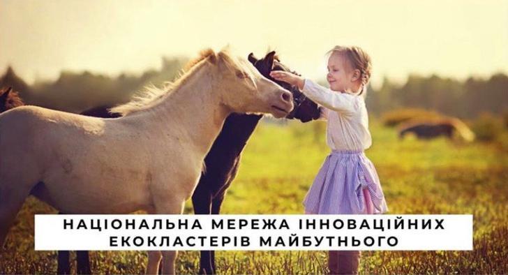 nk_hauz/-m9rvicmxydn53nxle5s.jpg