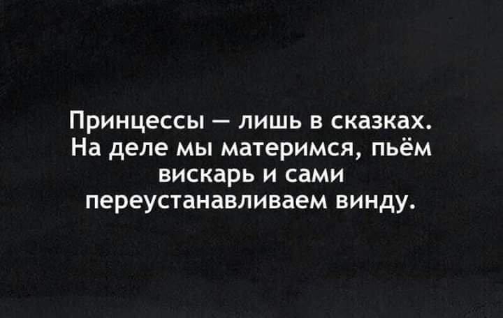 nk_hauz/-macev_emvho4senrb_r.jpg
