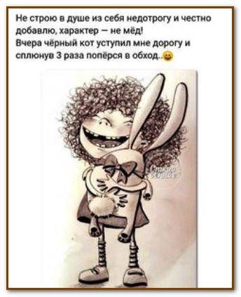 nk_hauz/-macevbhzlzbjunxenjm.jpg
