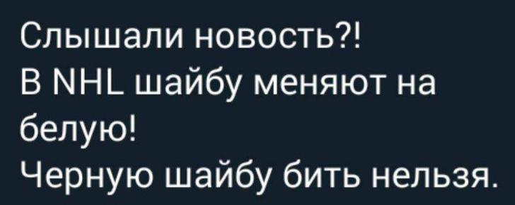 nk_hauz/-macevdjwvkbviebvbbm.jpg