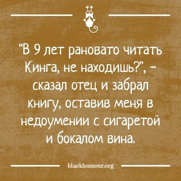 nk_hauz/-macevybvihuteisosr4.jpg