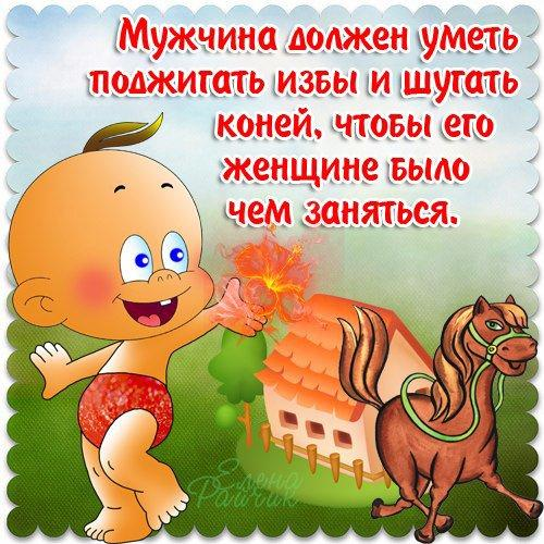 nk_hauz/-macew7khyf7dyxclyck.jpg