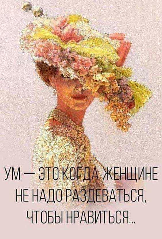 nk_hauz/-macew9xjhymsgjd6nwm.jpg