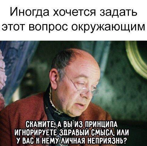 nk_hauz/-macewdqnad6v7gx4tml.jpg
