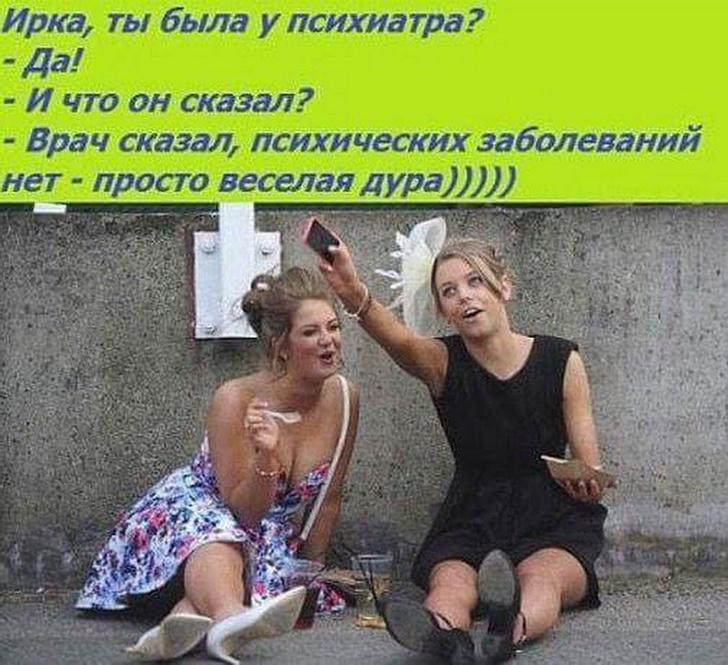 nk_hauz/-macewk3ffh_u-aixiws.jpg