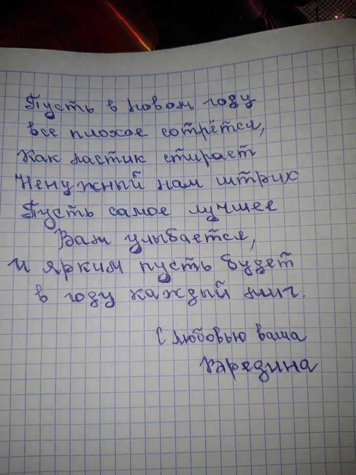 nk_hauz/-macewqaf8l5jtcd1suw.jpg