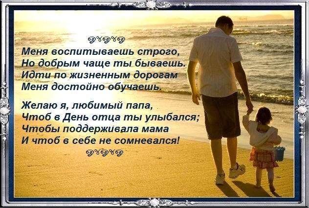 nk_hauz/-majzygspsc6gu-0y9oh.jpg