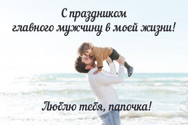 nk_hauz/-majzzhai7cspvsfqjhq.jpg