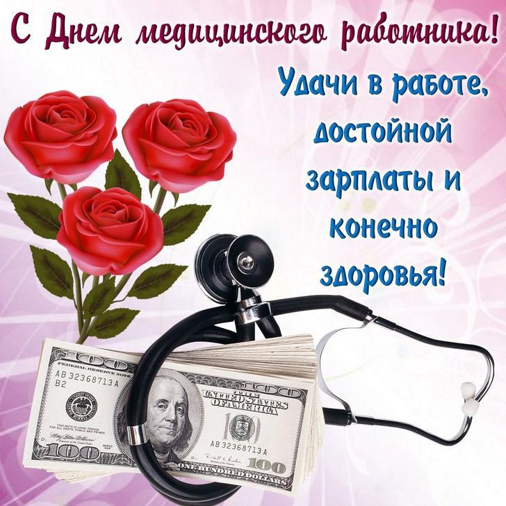 nk_hauz/-makjigdkxak4dfr52bq.jpg