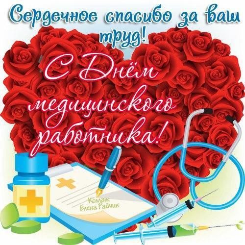 nk_hauz/-makjizv15rozmkdvwst.jpg