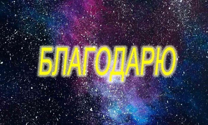 nk_hauz/-makrkaz1ligqk596lpn.jpg
