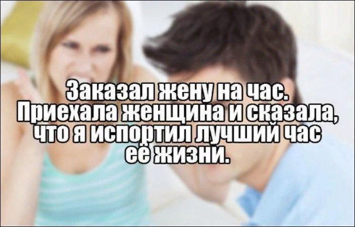 nk_hauz/-makrkjgmklrxxxthkr7.jpg