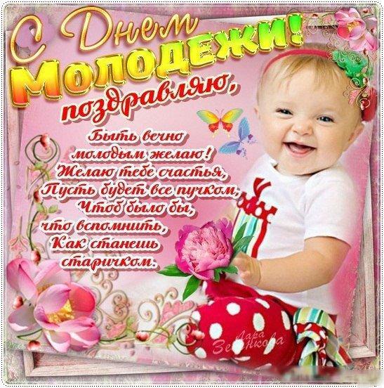 nk_hauz/-mathoa9a65vyyqzlyws.jpg