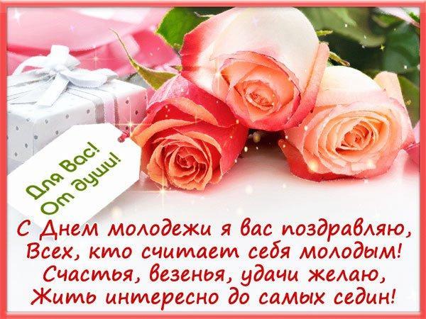 nk_hauz/-mathqdm_bzx6lz1qkwj.jpg