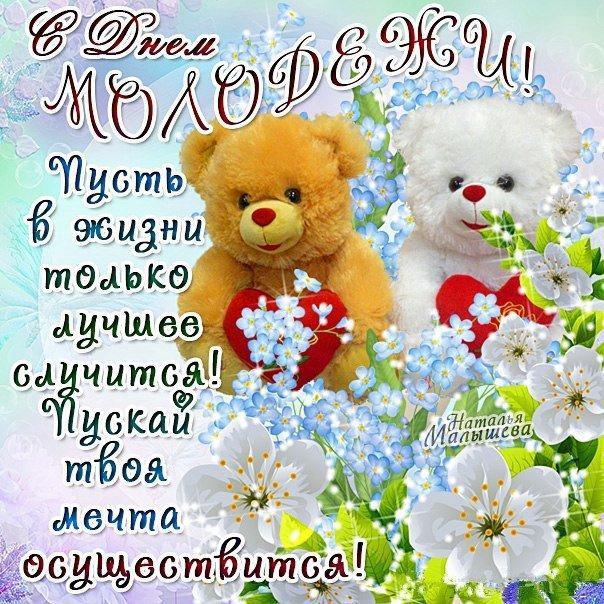 nk_hauz/-mathqznmx2et6ibhbm6.jpg