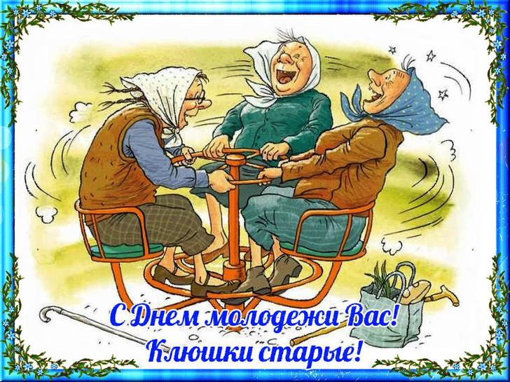 nk_hauz/-mathts5ecmhj9cbqr9z.png