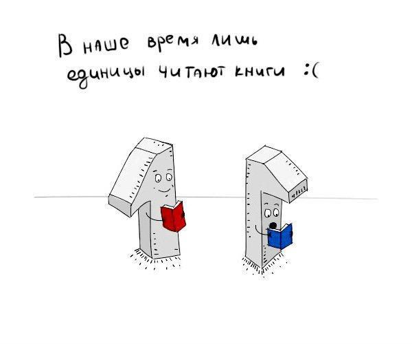 nk_hauz/-mb41h119d0cqtruq23q.jpg