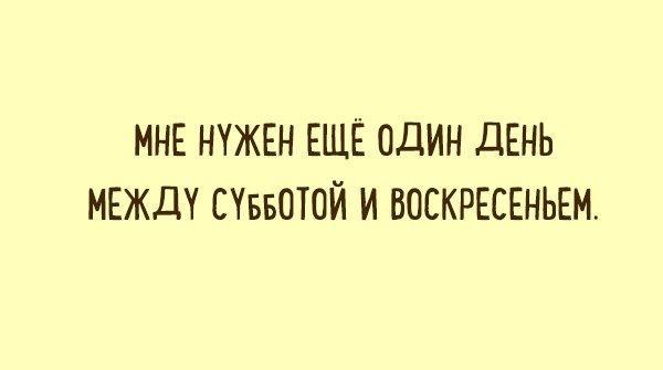 nk_hauz/-mbv_jzvydugabcpwpmv.jpg