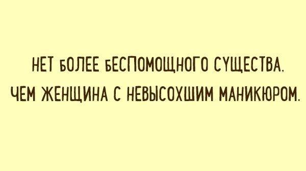 nk_hauz/-mbv_k7ms7vaquyecqsl.jpg