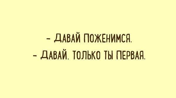 nk_hauz/-mbv_kdmt6xo68ch_jow.jpg