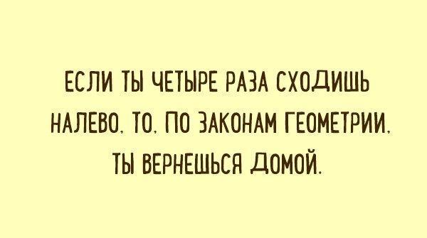 nk_hauz/-mbv_ki81ftxhiujz184.jpg