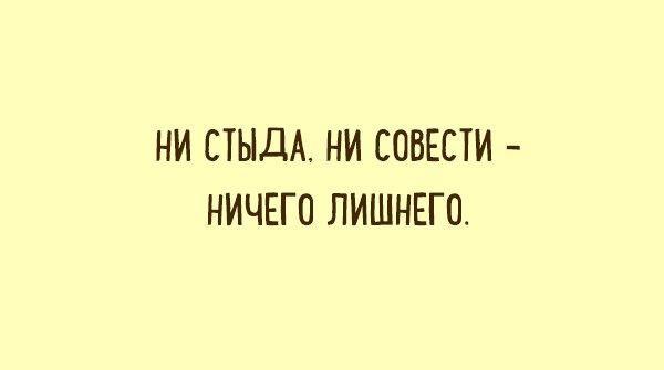 nk_hauz/-mbv_kifvnaexv4yvq3w.jpg