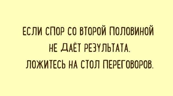 nk_hauz/-mbv_kkzvclw4-zevggt.jpg