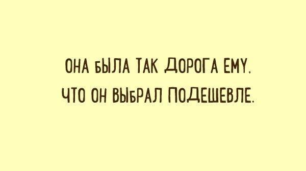 nk_hauz/-mbv_krne6tr1xz04lmp.jpg