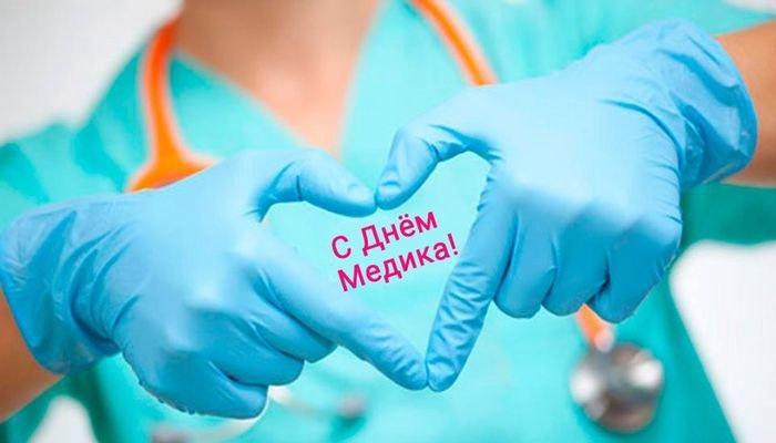 nk_hauz/-mcbruqooprhmcvssawx.jpg