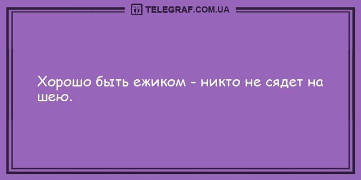 nk_hauz/-mcghyc1elembk_1airx.jpg
