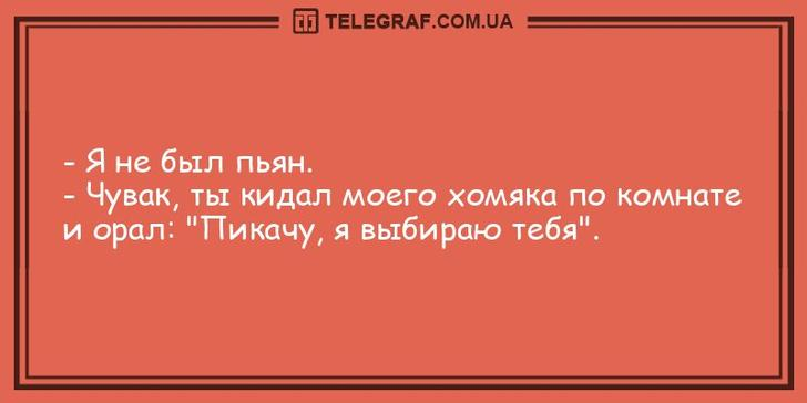 nk_hauz/-mcghyfistya7yz9immv.jpg