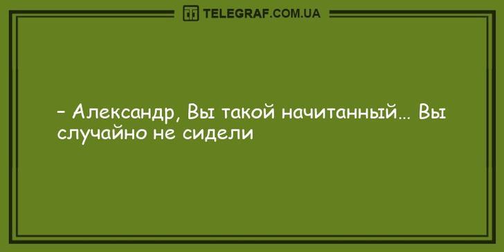 nk_hauz/-mcjpwfpw6j592bev8vz.jpg