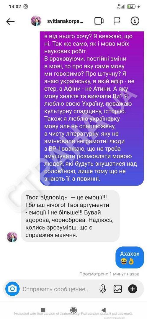 nk_hauz/-mcuvas6inxizv6ipwr_.jpg