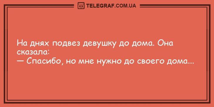 nk_hauz/-md6fchvtxoq_2nxxz9i.jpg