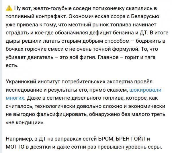 nk_hauz/-md_zypnyn-p58fs-edy.png