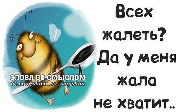 nk_hauz/-me9m63wdpw2uryvoxdk.jpg